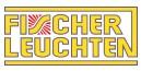 Hans Fischer Lichtwerbung GmbH