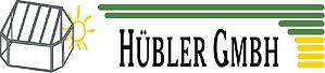 Hübler GmbH - Wintergarten - Fenster - Haustüren