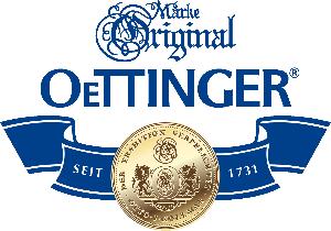 Oettinger Brauerei GmbH