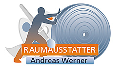 Raumausstatter Andreas Werner