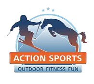 Action Sports GmbH & Raumausstatter Andreas Werner
