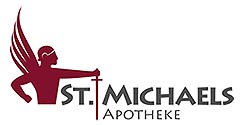 St. Michaels Apotheke