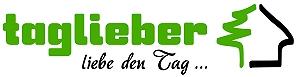 Taglieber Holzbau GmbH