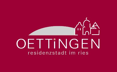 Leerstandsmanagement in Oettingen i. Bay.